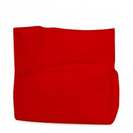 outdoor sitzsack sitzkissen und sitzm bel f r drau en. Black Bedroom Furniture Sets. Home Design Ideas